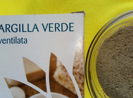 Le molteplici proprietà dell'Argilla Ventilata: uso interno ed esterno