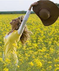 MUSTARD: il fiore che aiuta a liberarci dalla malinconia profonda