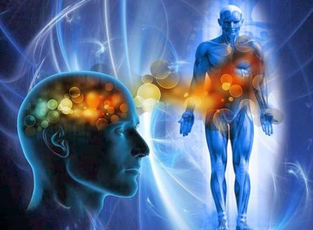 Le Emozioni influiscono sulla nostra Salute?la risposta delle Neuroscienze