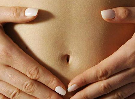 Mantenere in salute il nostro intestino con i probiotici ed i prebiotici!