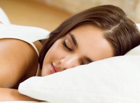 La Passiflora: aiuta il buon sonno e cura gli spasmi nervosi!